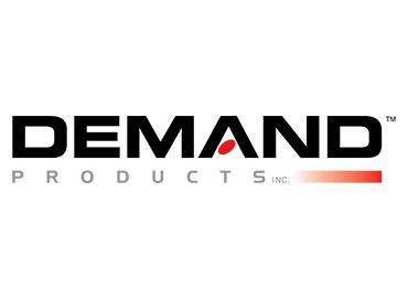 Demand products logo
