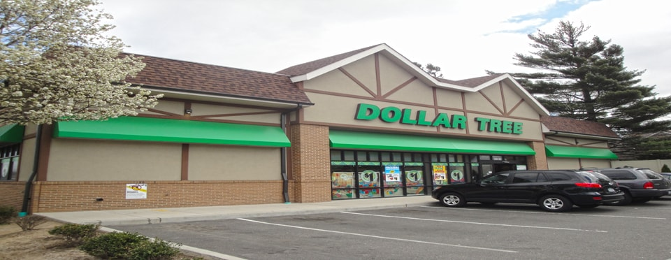 Dollar Tree of New Hyde Park